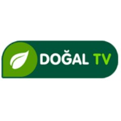 Doğal TV