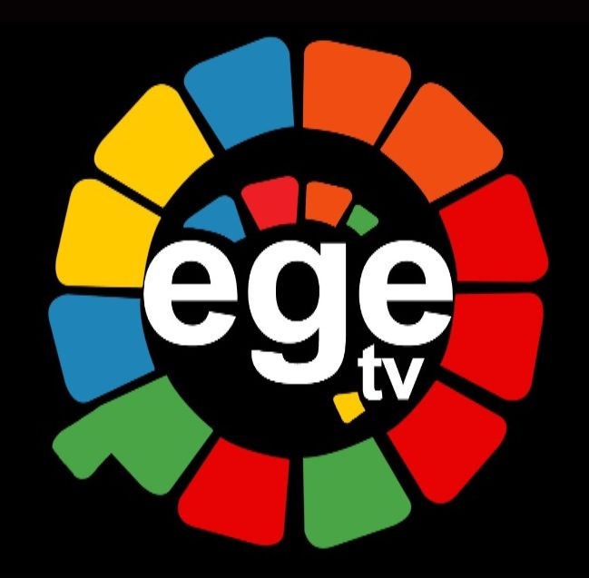 EGE TV